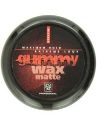 Fonex Gummy Wax - Matte 4.7oz