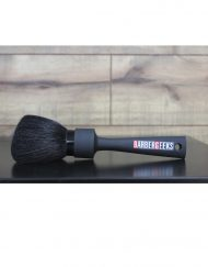 BarberGeeks Neck Brush