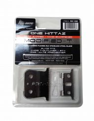 Pro-Mate One Hittaz Modified -T-Blade – Black