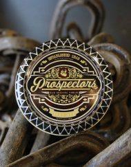 Prospectors – Iron Ore Pomade 4.5oz