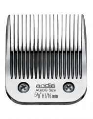 Andis CeramicEdge Detachable Blade, Size 5/8 HT #63920