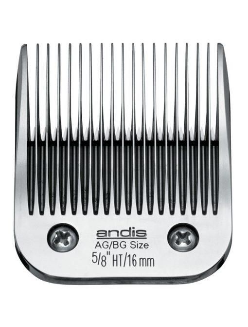 Andis CeramicEdge Detachable Blade, Size 5/8 HT #63920