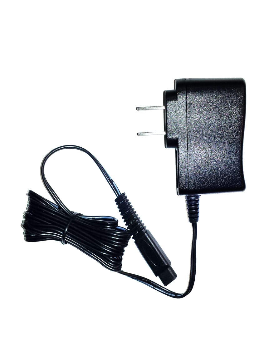 Andis Profoil Lithium Shaver Replacement Cord Adapter