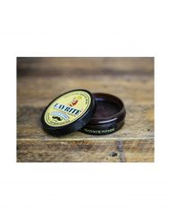 Layrite Mustache Pomade 1oz