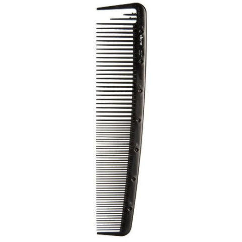 Diane 8 Styling Comb D7143