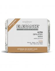 Elegance Depilatory Wax 400g