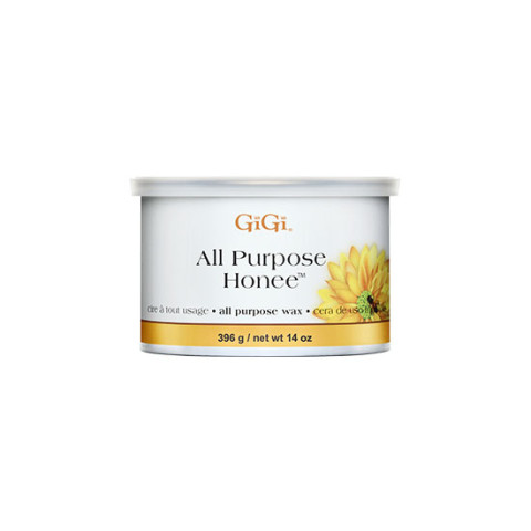 GiGi All Purpose Honee 14oz - GG0330