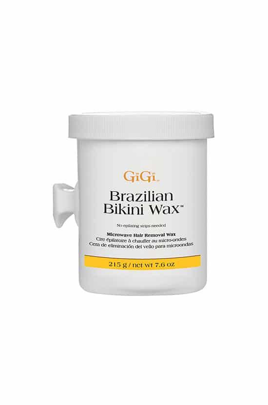 Brazilian bikini wax microwave formula, cute whore nude