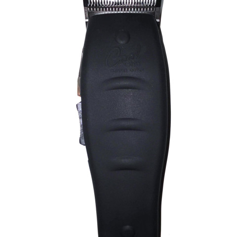 Cool Grip Clipper Cover (Andis T-Outliner & Outliner)