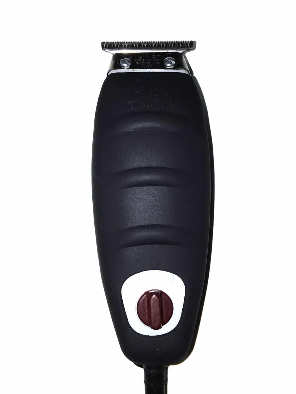 Cool Grip Clipper Cover Andis T Outliner Amp Outliner
