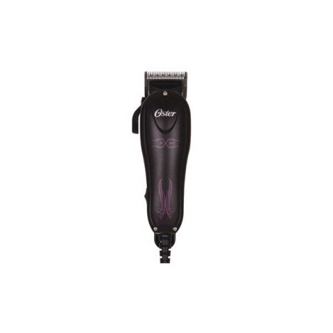 Oster mXpro Adjustable Magnetic Motor Clipper