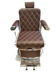 Hydraulic Barber Chair #SH-31825
