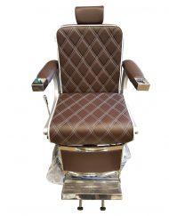 Hydraulic Barber Chair #SH-31825