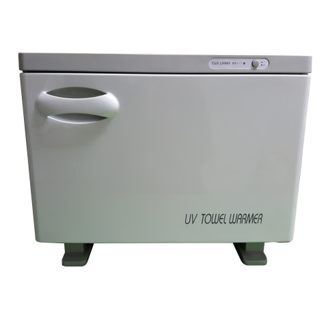 UV Towel Warmer