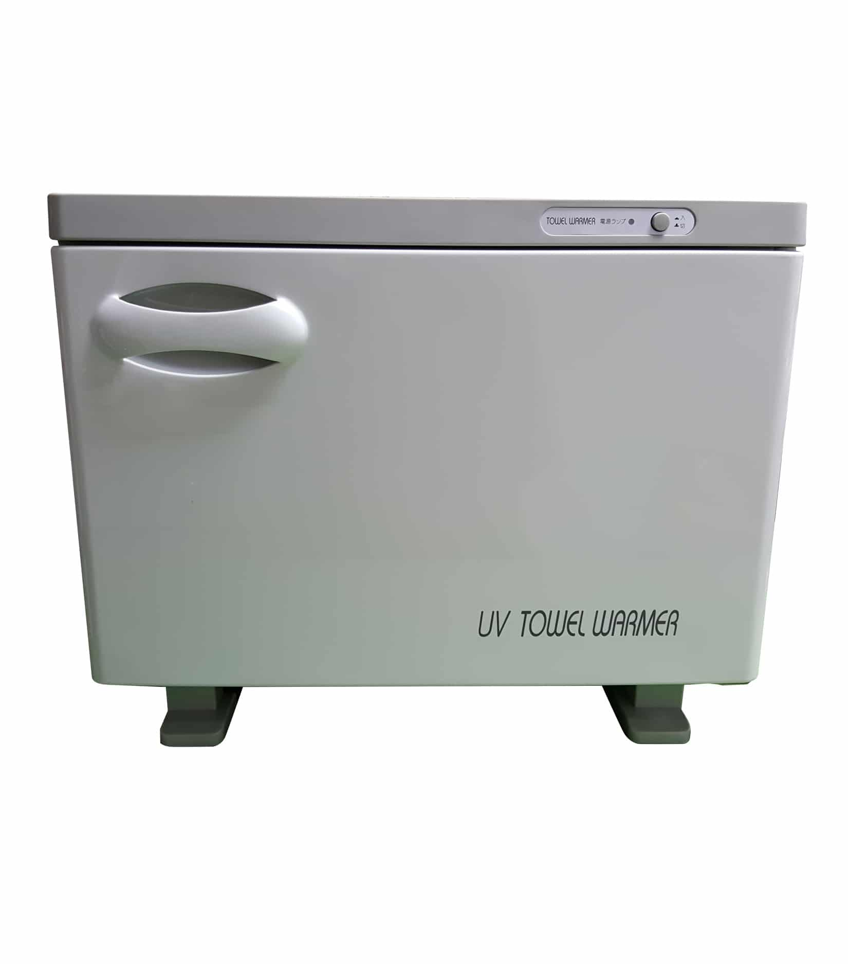Barber Towel Warmer : uv towel warmer 180 00 this is one of the few hot towel cabis ...