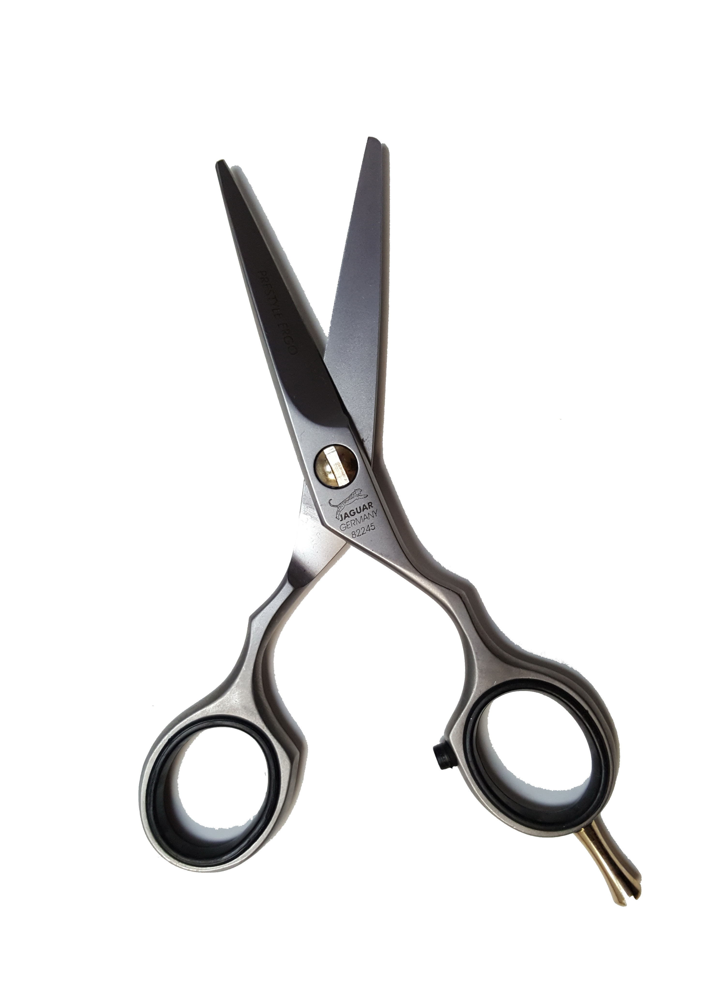 jag grooming and line gold diamond hair jaguar or tb xtreme scissors shears shop