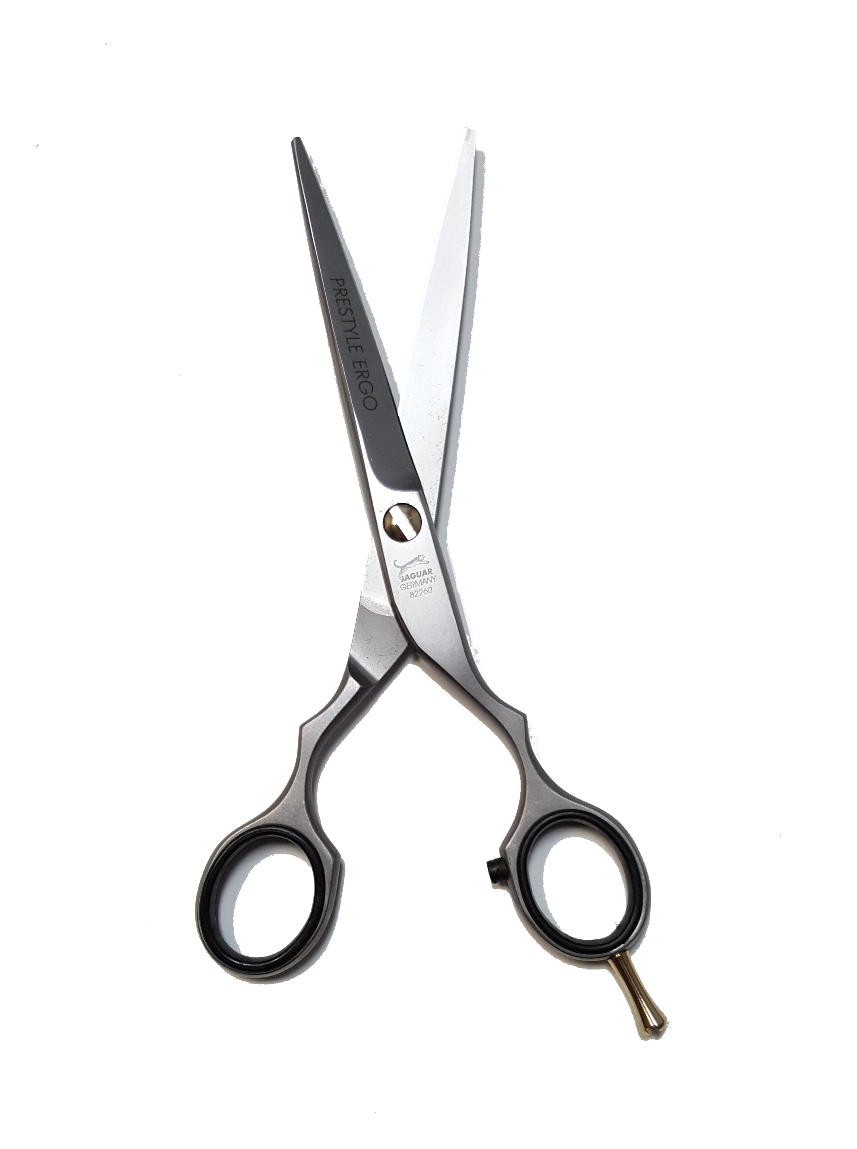 scissors product jp jaguar by inch professional cutting shears hair lefty
