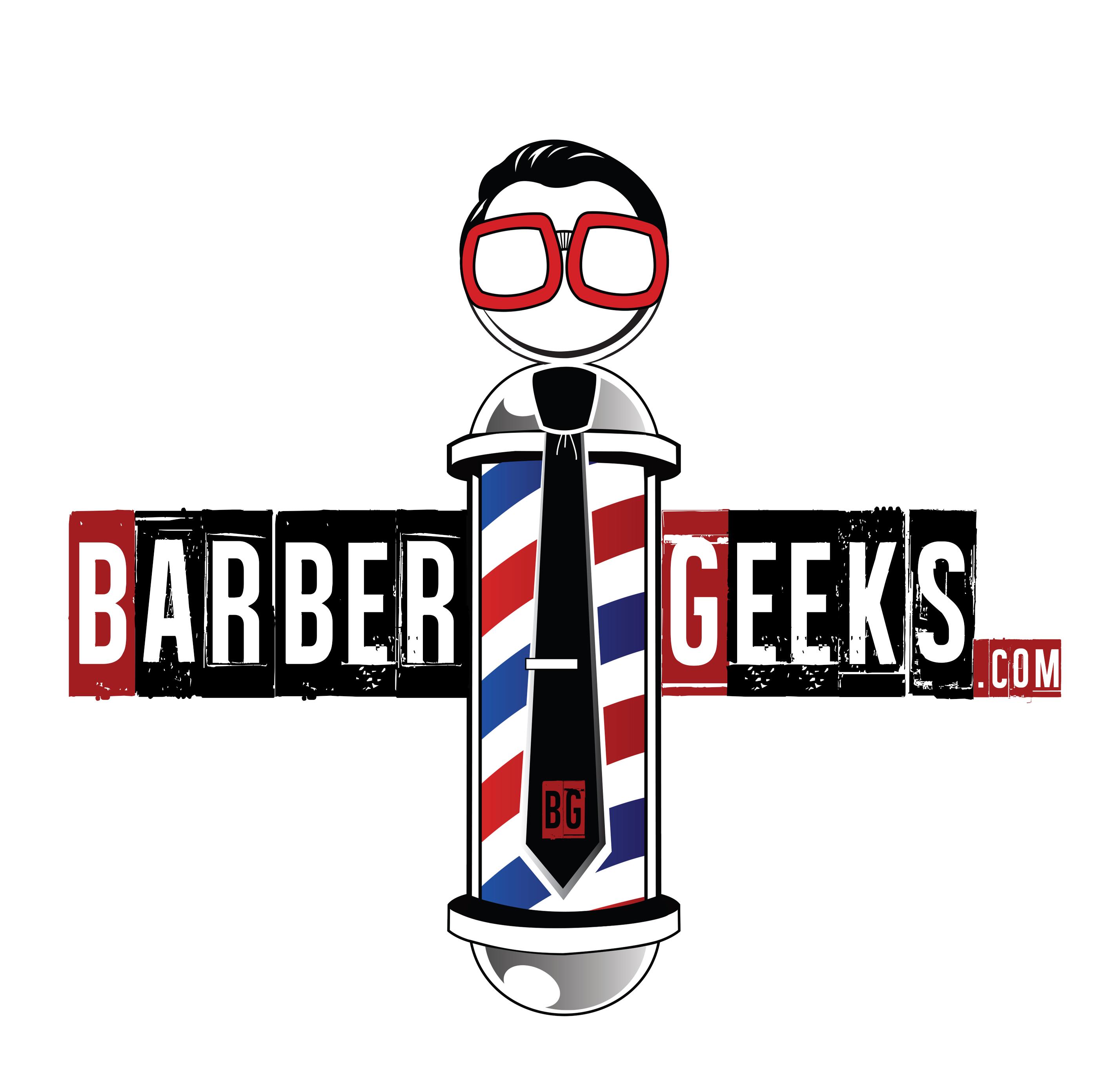 Barber Geeks