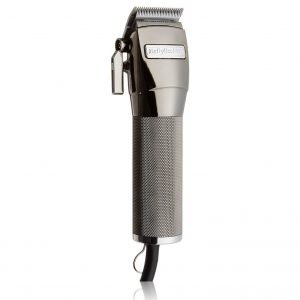 BaByliss Pro Steel FX 880 Clipper