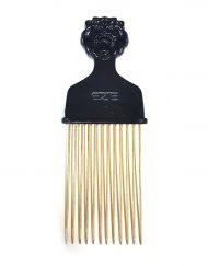 Premium Styling comb