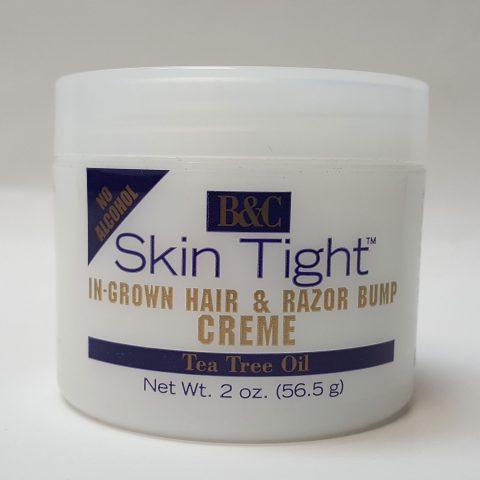 barber supplies bump cream