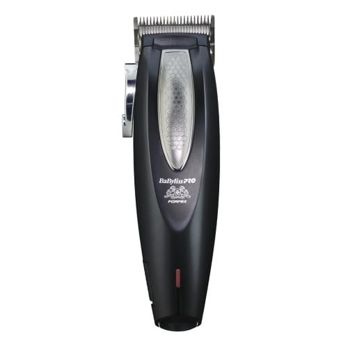 BaByliss Pro Lithium FX 673 Clipper