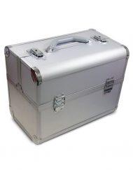 ALUMINUM CASE #79157