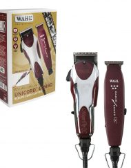 Wahl 5-Star Unicord Combo #8242
