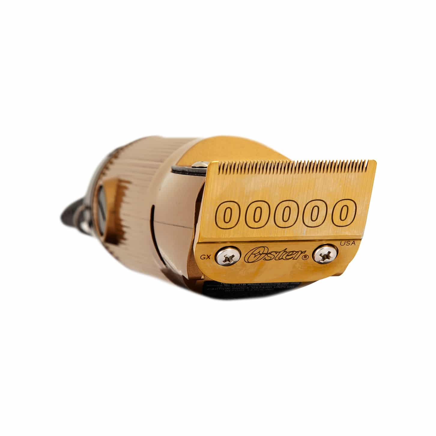Limited Edition 2 Sd Gold Clic 76