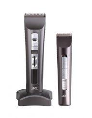 JRL FreshFade 1000 Clipper & FreshFade 1010 Trimmer Combo