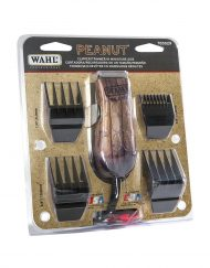 wahl trimmers