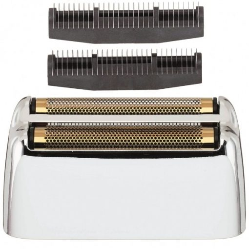 Babyliss Replacement Foil and Cutter