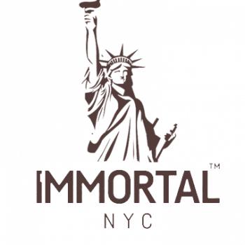 Immortal NYC